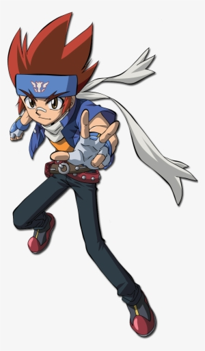 Beyblade PNG Images.