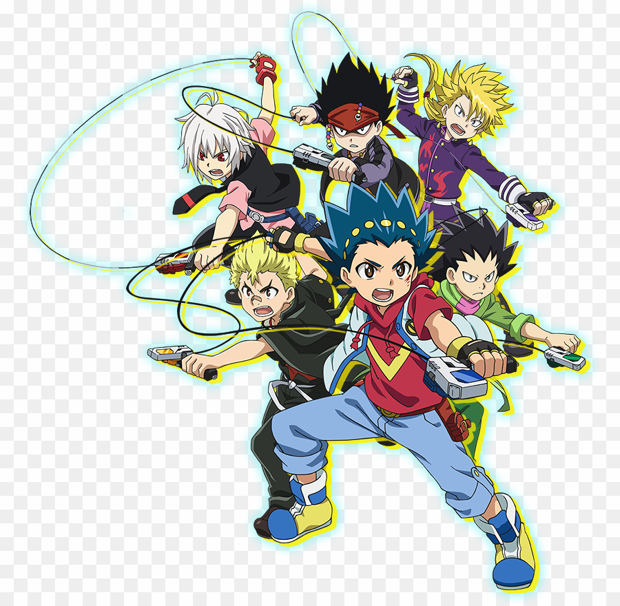 Beyblade Burst 3ds PNG Beyblade Clipart download.