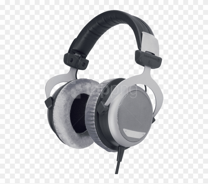 Free Png Download Music Headphone Png Images Background.