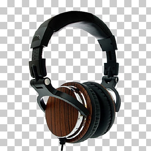 13 beyerdynamic PNG cliparts for free download.