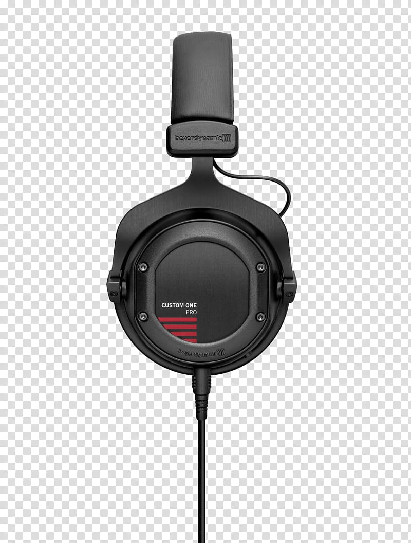 Microphone Headphones Beyerdynamic Electrical cable Mobile.