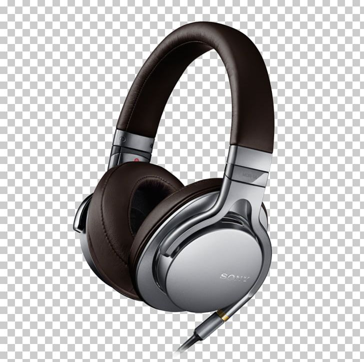Headphones Beyerdynamic DT 770 Pro Recording Studio.