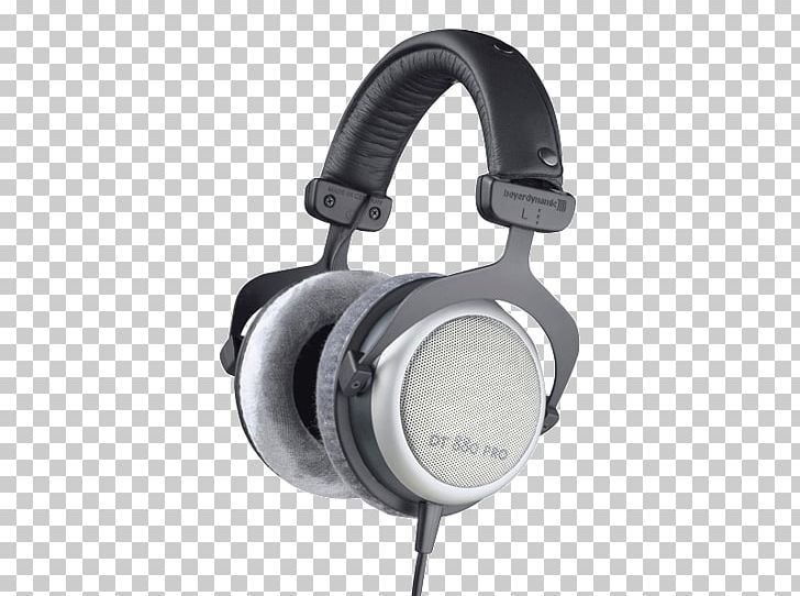 Beyerdynamic DT 880 Pro Beyerdynamic DT 880 Edition.