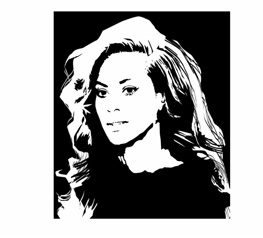 Beyoncs Bold Celebration Of Blackness Shocked The Beyonce.