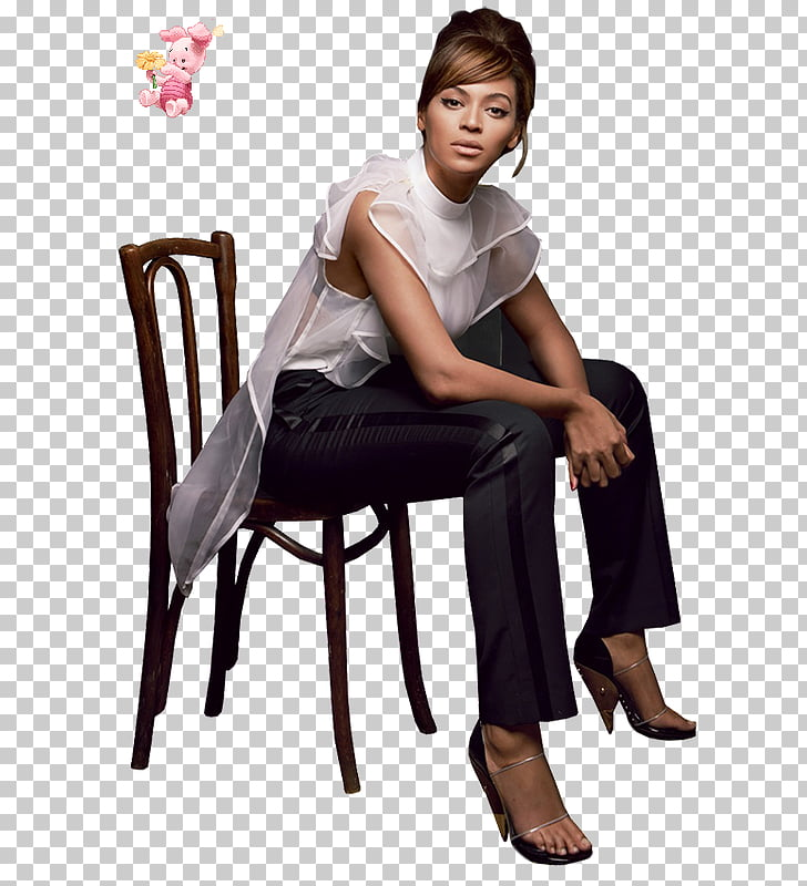 Woman Black and white Seher, beyonce knowles PNG clipart.