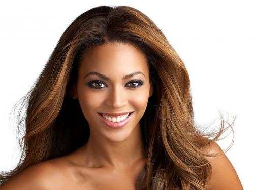 Beyonce clipart download.