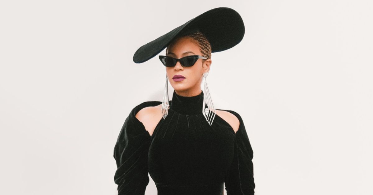 Beyonce Png (89+ Images In Collection) P #291946.