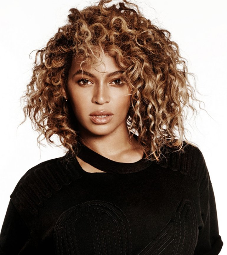 Beyonce Png (101+ images in Collection) Page 2.