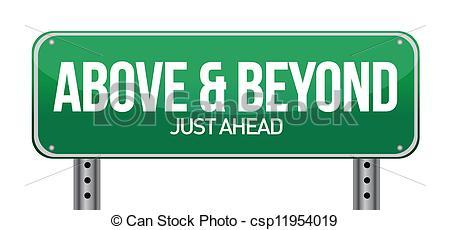 Beyond Vector Clipart EPS Images. 205 Beyond clip art vector.