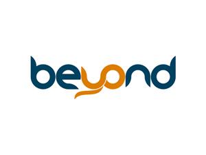 Beyond\