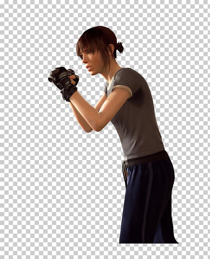 Beyond: Two Souls The Last of Us Screenshot Art, beyond PNG.
