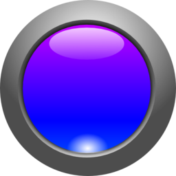 Sphere W Bezel Esfera Con Bisel Clipart.
