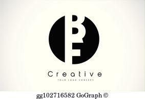 Bf Clip Art.