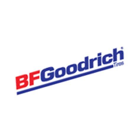 Bfgoodrich Logos.