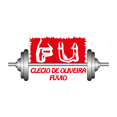 BF Goodrich logo vector.