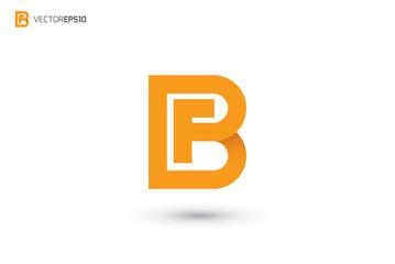 bf Logo\