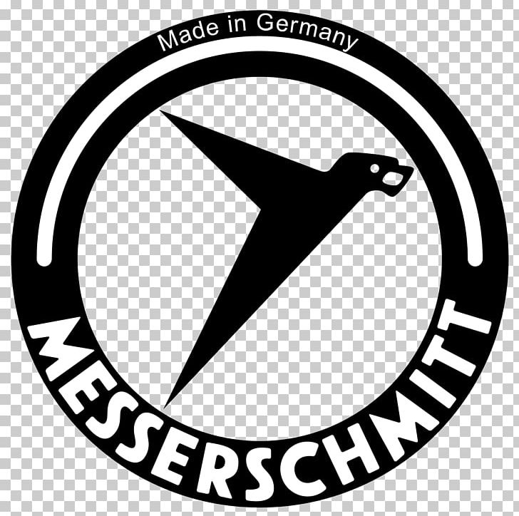 Messerschmitt Bf 109 Messerschmitt Me 163 Komet Logo.