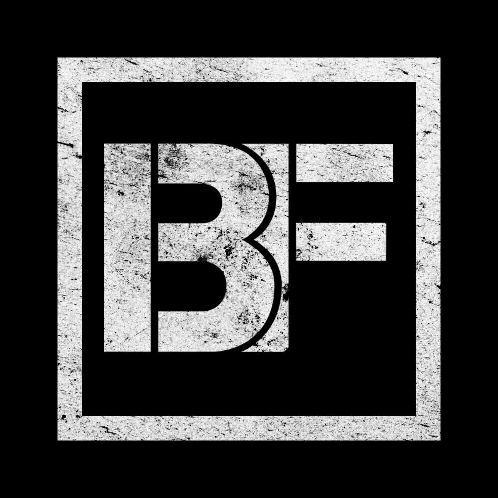 BF Logo.png.
