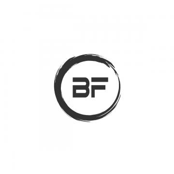 Missing Gf Or Bf Png, Vector, PSD, and Clipart With Transparent.