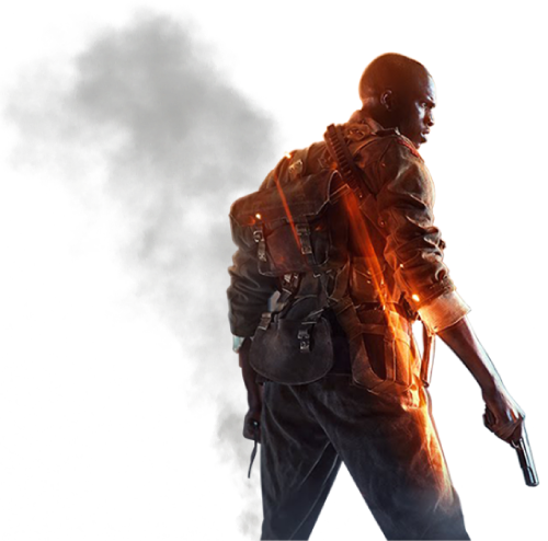 Bf1 Png (106+ images in Collection) Page 1.