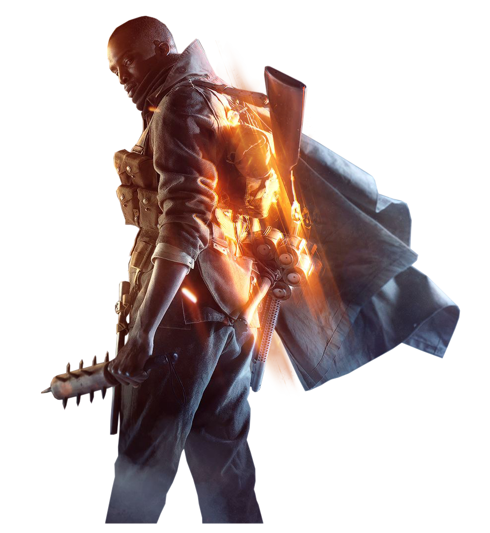 Bf1 Png (106+ images in Collection) Page 3.