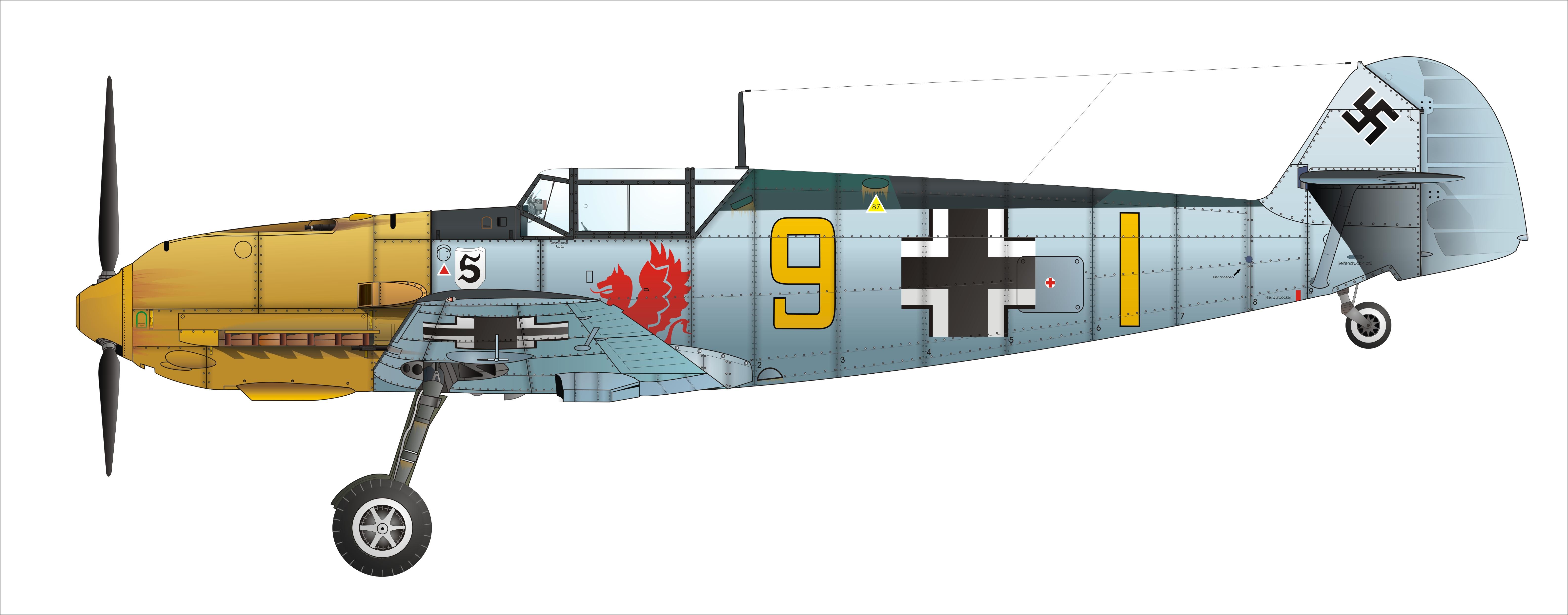 File:Bf109 2 Farbe.jpg.