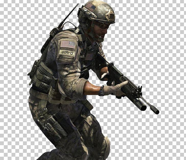 Battlefield 3 Battlefield 4 Battlefield Play4Free Counter.