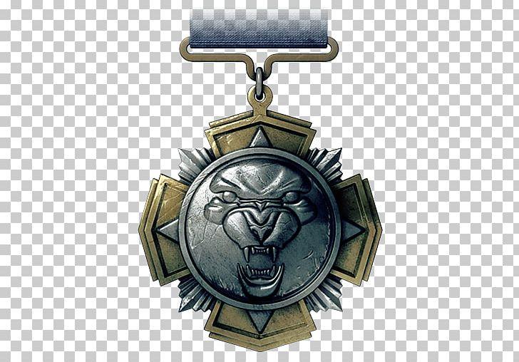 Battlefield 3 Computer Software Medal Пикабу Возможно PNG.