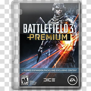 Bf4 transparent background PNG cliparts free download.