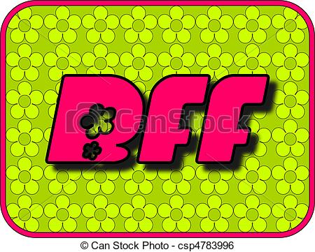 Bff Clipart Vector Graphics. 85 Bff EPS clip art vector and stock.