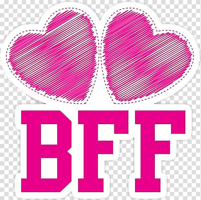 Best friends forever Friendship Love Hearts Desktop , bff.