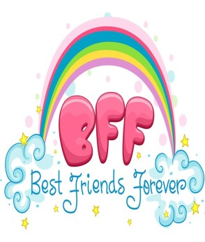 bff logo Slideshows.