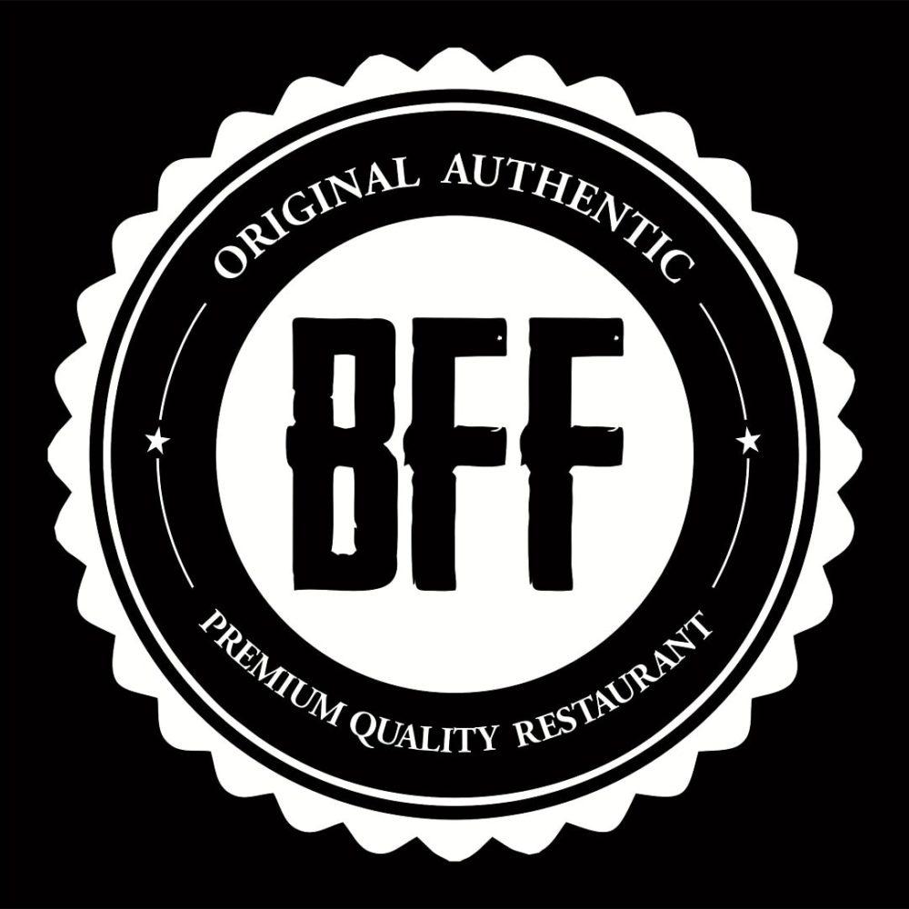 bff logo.