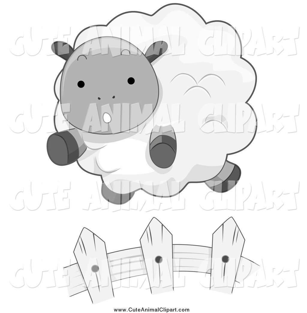 Fence clipart animal Transparent pictures on F.