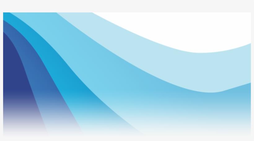 Bg Blue Wave Clipart Desktop Wallpaper Wave.