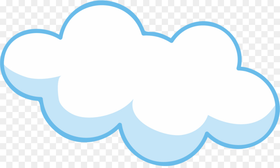 Free Cloud Clipart Transparent Background, Download Free.