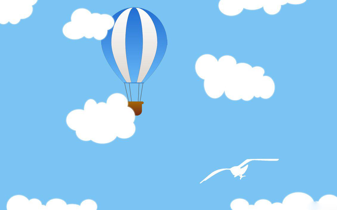 sky, texture, clouds, download photos, background, sky cloud.