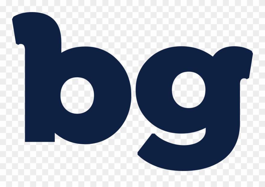 Bg Engineering Ltd.