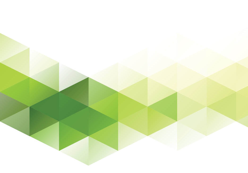 Green Png images collection for free download.