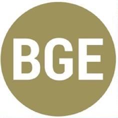 File:BGE Logo.jpeg.
