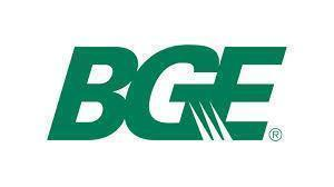 BGE Competitors, Revenue and Employees.