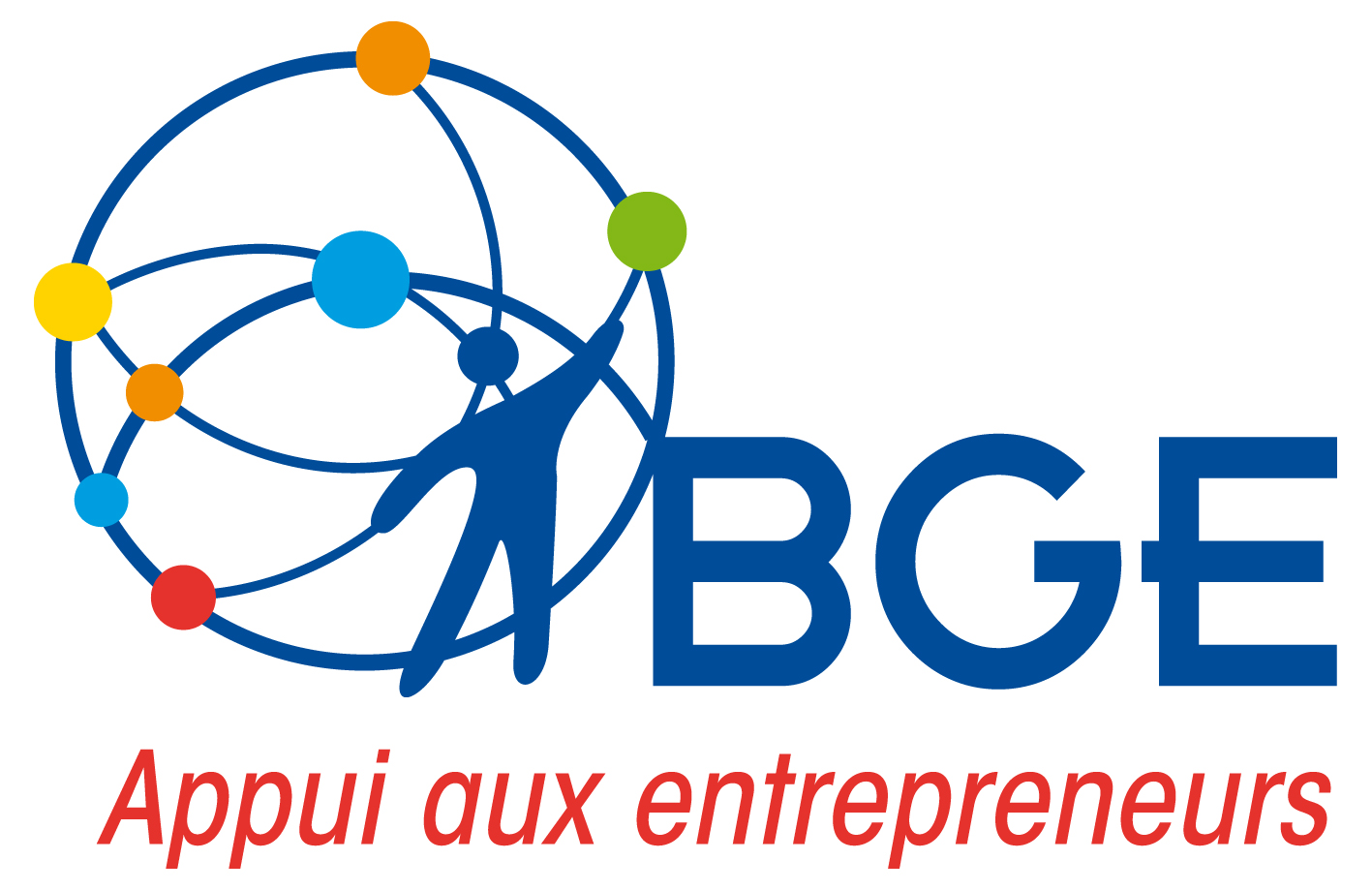 File:Logo BGE AppuiEntrepreuneurs.jpg.