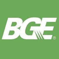 BGE Business Analyst Reviews.