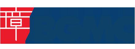 BGMC Corporation.