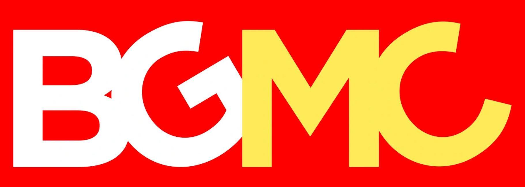 BGMC.