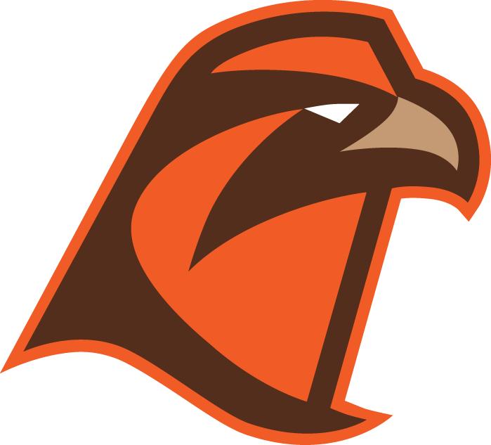 Bowling Green State University Logo.
