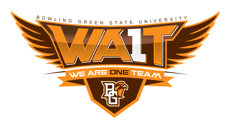 We Are One Team (WA1T).