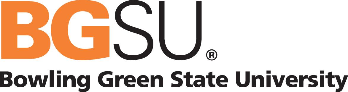 How to obtain the BGSU Logo or Signature.