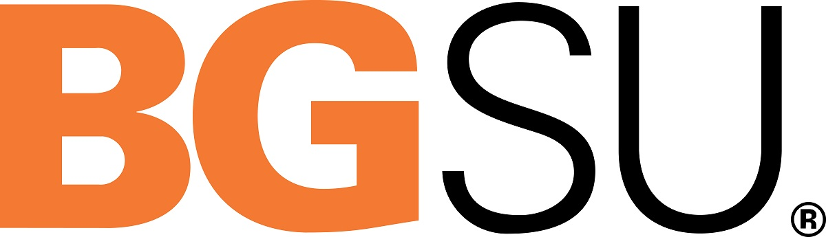 BGSU Logo.