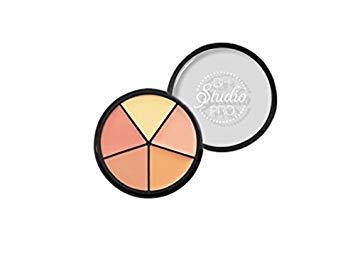 Buy BH Cosmetics Studio Pro Perfecting Concealer Makeup.